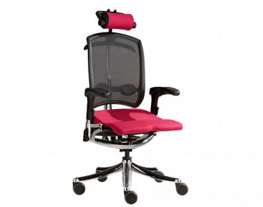Кресло для руководителя TCC Emotion