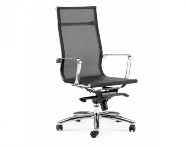Кресло для руководителя ARTE&D Skymesh